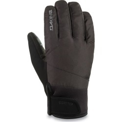 Dakine Men's Impreza Gore-Tex Gloves found on MODAPINS from sunandski.com for USD $59.80