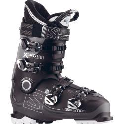 Salomon Men's X PRO 100 Ski Boots '18