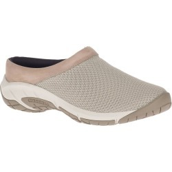 Merrell Women's Encore Breeze 4 Casual Shoes found on Bargain Bro India from sunandski.com for $90.00