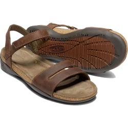 Keen Women's Brisk Ana Cortez Sandals