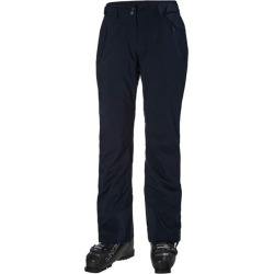 Helly Hansen Women's Legendary Insulated Snow Pants found on MODAPINS from sunandski.com for USD $120.84