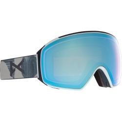 Anon Men's M4 Toric + MFI Snow Goggles