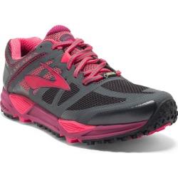 Brooks Women's Cascadia 11 Gtx Running Shoes