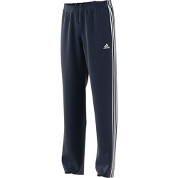 Adidas Men's Essentials 3 Stripe Pants found on MODAPINS from sunandski.com for USD $22.85