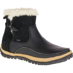Merrell Women's Tremblant Polar Waterproof Pull On Apres Ski Boots found on Bargain Bro India from sunandski.com for $115.83