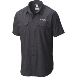 Columbia Men's Irico Short Sleeve T Shirt found on Bargain Bro India from sunandski.com for $30.86