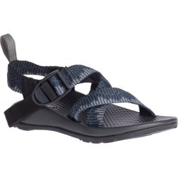 Chaco Kid's Z/1 Sandals