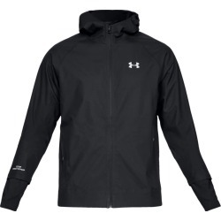 Under Armour Men's Run Gore Windstop Jacket found on Bargain Bro India from sunandski.com for $59.87
