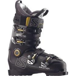 Salomon Men's X Pro 120 Ski Boots '18