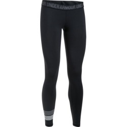 Under Armour Women's Favorite Leggings found on Bargain Bro India from sunandski.com for $24.85
