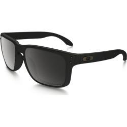 Oakley Men's Holbrook PRIZM Sunglasses found on MODAPINS from sunandski.com for USD $186.00