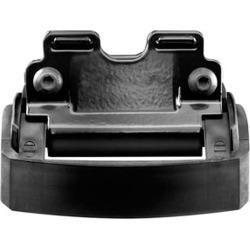 Thule Fit Kit 4002 Roof Rack Kit