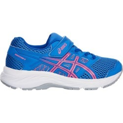 Asics Girl's Gel-contend 5 Ps Running Shoes found on MODAPINS from sunandski.com for USD $55.00