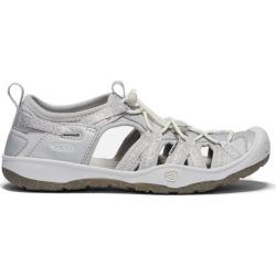 e42d0e0f804 Keen Keen Commuter Iii Bike Sandals Mens - VigLink Shopping