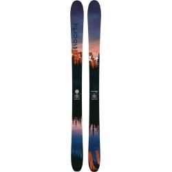 Liberty Skis Women's Genesis 90 Skis