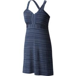 Columbia Women's For Reel Dress