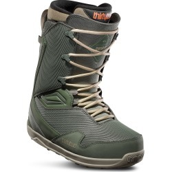 Thirty Two Boots Men's TM-2 Snowboard Boots '20