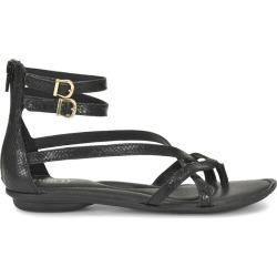 Born Women's Mai Gladiator Sandals