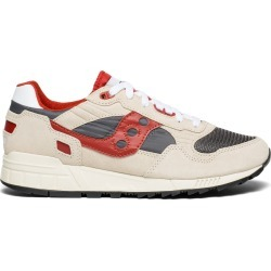 Saucony Men's Shadow 5000 Vintage Casual Shoes found on Bargain Bro India from sunandski.com for $41.85