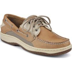 Sperry Men's Billfish 3-Eye Boat Shoe found on Bargain Bro India from sunandski.com for $105.00