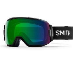 Smith Vice Snow Goggles