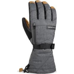 Dakine Leather Titan Gore-Tex Gloves found on MODAPINS from sunandski.com for USD $79.80