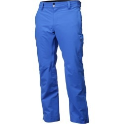 Descente Men's Colden Snow Pants