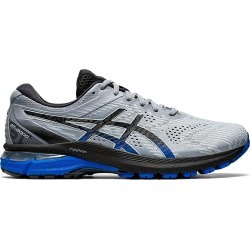 Asics Men's GT-2000 8 Running Shoes found on MODAPINS from sunandski.com for USD $84.83