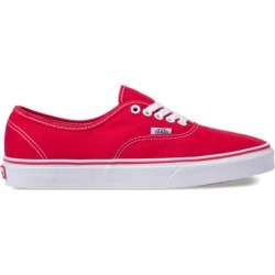 Vans Women's Authentic Casual Shoes found on Bargain Bro Philippines from sunandski.com for $50.00