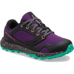 Merrell Girl's Altalight Low Trail Running Shoes found on Bargain Bro from sunandski.com for USD $38.00