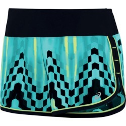 Asics Women's Everysport Running Shorts found on MODAPINS from sunandski.com for USD $19.85