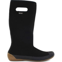 Bogs Women's Summit Apres Boots