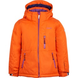 Kamik Toddler Girl's Aria Insulated Jacket