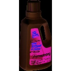 Armstrong New Beginning Cleaner and Wax Remover 1 qt. Liquid found on Bargain Bro India from acehardware.com for $6.99