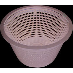 JED Skimmer Basket 8-1/4 in. H x 5-1/4 in. W found on Bargain Bro India from acehardware.com for $7.99