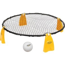 Go Gater 27 in. Spike 'N Smash Game found on Bargain Bro India from acehardware.com for $39.99