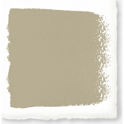 Magnolia Home Flat Rustic Oak Exterior Paint and Primer 1 gal.