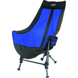ENO Aluminum Camping Chair found on Bargain Bro India from acehardware.com for $129.99