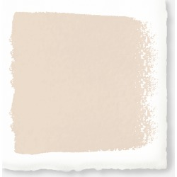 Magnolia Home Flat Dutch Tulip Exterior Paint and Primer 1 gal.