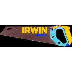 Irwin Marathon 15 in. Fine Cut Saw 12 TPI Fine 1 pc. found on Bargain Bro India from acehardware.com for $18.99