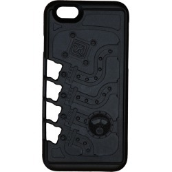 Klecker Knives Black Cell Phone Case For iPhone 7/8