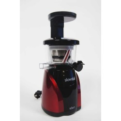 Tribest Slowstar Vertical Slow Juicer - Upright Vert Slow Star