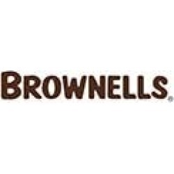 Brownells Giving Brownells Giving found on Bargain Bro from  for $59.99