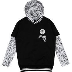 DOLCE & GABBANA Sweatshirts found on Bargain Bro India from yoox.com for $239.00