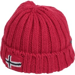 NAPAPIJRI Hats found on MODAPINS from yoox.com for USD $50.00