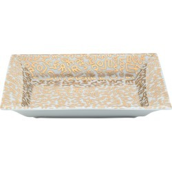 LIGNE BLANCHE Artist Objects found on Bargain Bro Philippines from yoox.com for $145.00