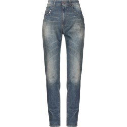 6397 Jeans found on MODAPINS from yoox.com for USD $149.00