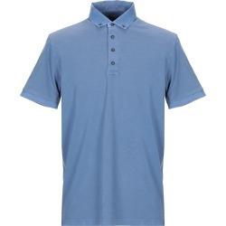 MONTECHIARO® Polo shirts found on Bargain Bro India from yoox.com for $57.00