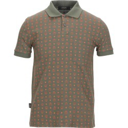 MCM Polo shirts found on MODAPINS from yoox.com for USD $163.00