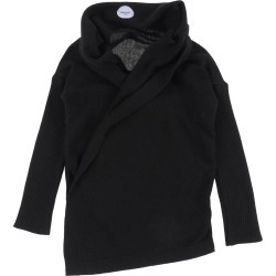 PARROT Cardigans found on Bargain Bro India from yoox.com for $61.00